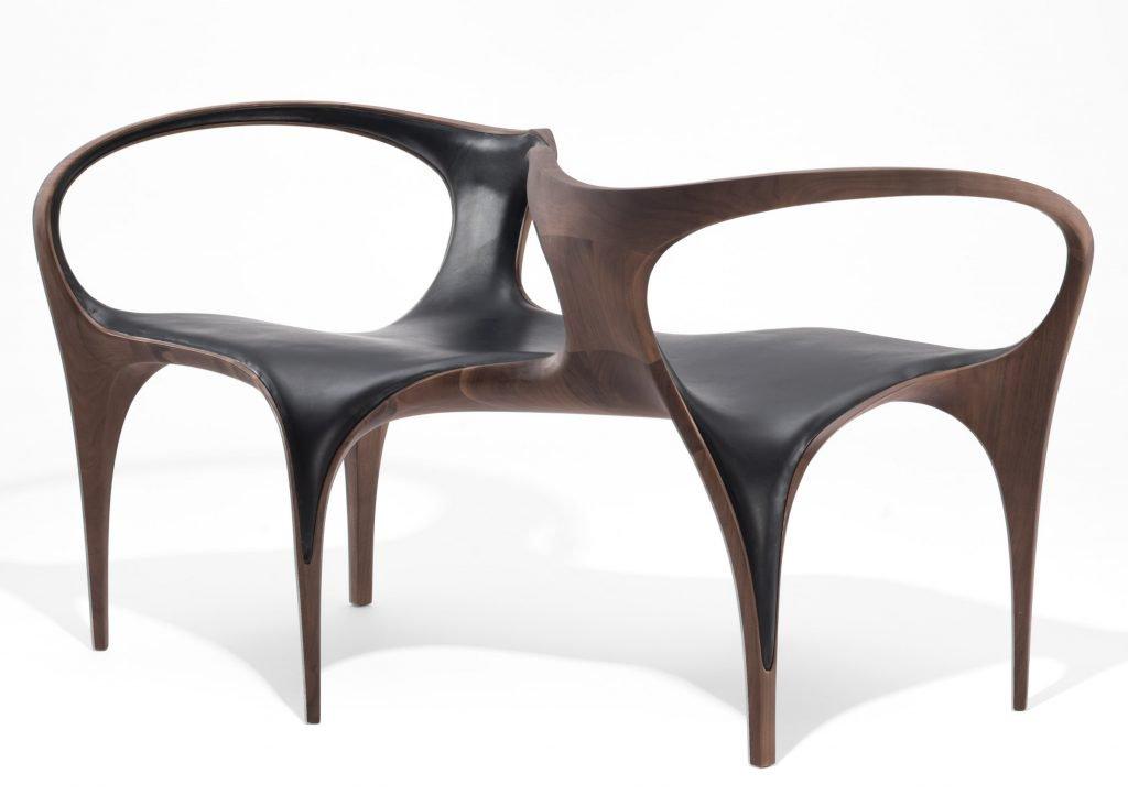 ultrastellar-zaha-hadid-furniture-collection-david-gill-gallery-wood-leather_dezeen_2364_ss_0-1024x732.0