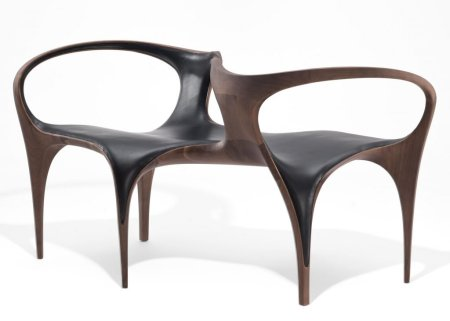 ultrastellar-zaha-hadid-furniture-collection-david-gill-gallery-wood-leather_dezeen_2364_ss_0-1024x732.0