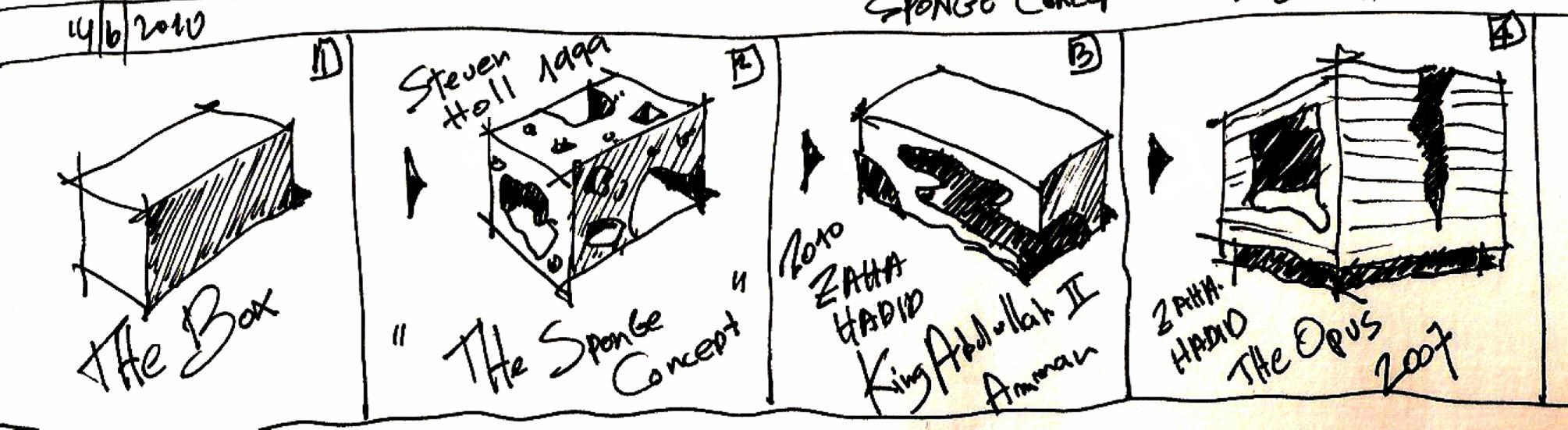 zaha-hadid-architect-_-opus-office-building-_-20070001