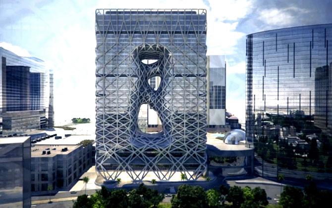 zaha-hadid-tower-cityofdreams.jpg